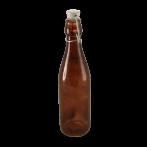 Flasche Bo Mieten One Fancy Fox