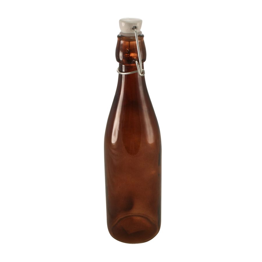 Flasche Bo
