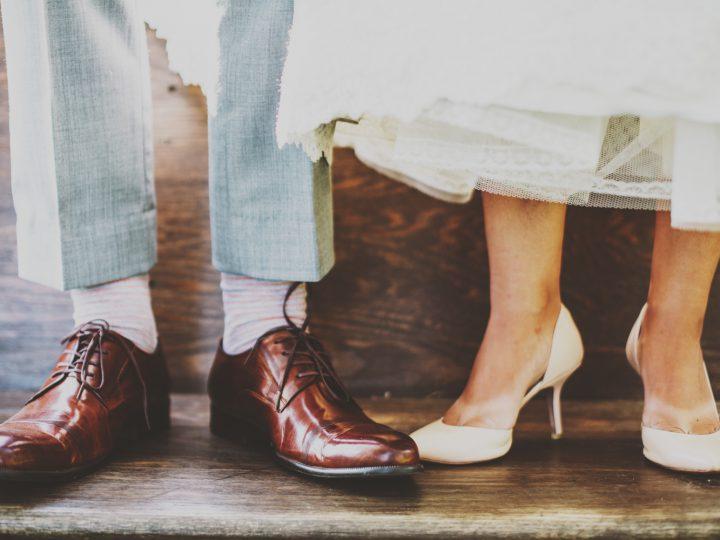 Hochzeitsausstattung leicht gemacht!