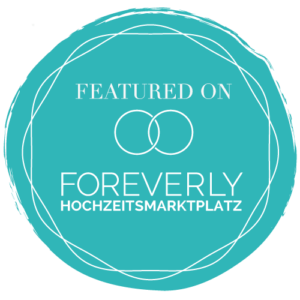 One Fancy Fox Featured on Foreverly