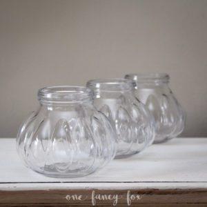 IMG_7883_Teelichter-Vasen
