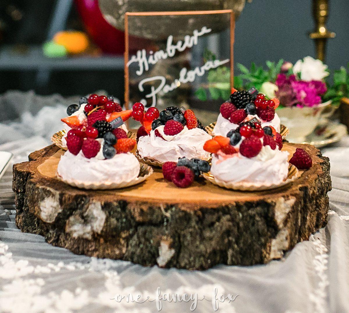 Baumscheibe Tortenplatte Kuchenplatte Servierplatte