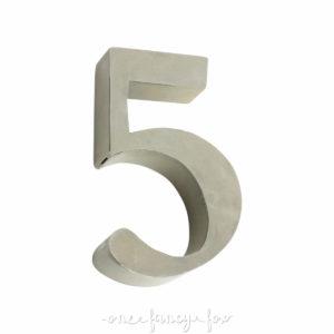 Nummern mieten, Zahlen mieten