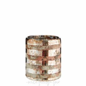 Teelichthalter Kupfer Mieten