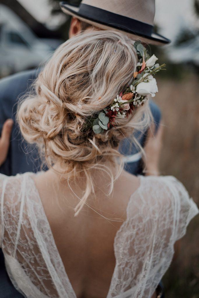 Wedding Lena und Sebastian