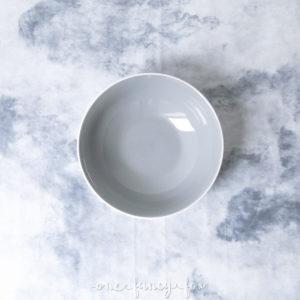 Schale Suppenschale Tiefer Teller Suppenteller