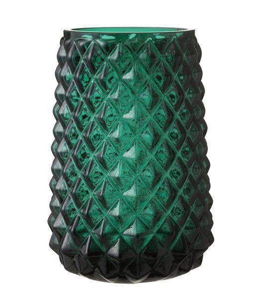 Vase Smaragd mieten One Fancy Fox