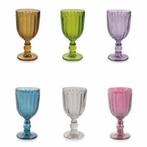 Weinkelch mieten Weinkelch Wasserglas Weinglas Pokalglas