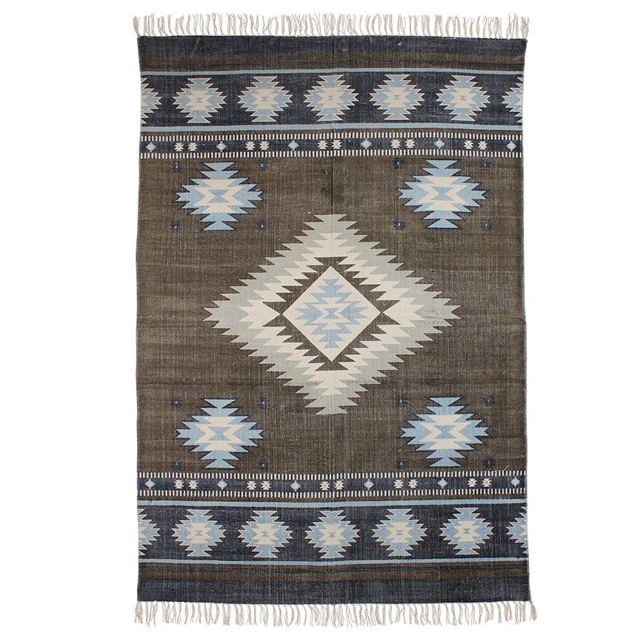 Teppich mieten
