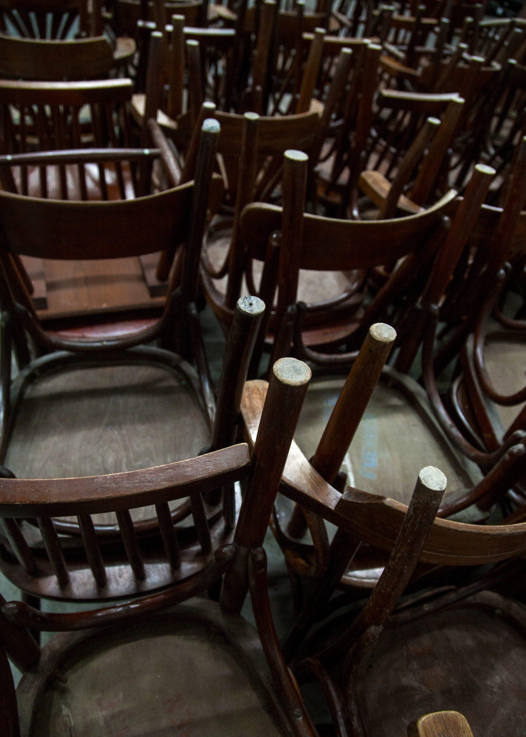 Stühle_oben