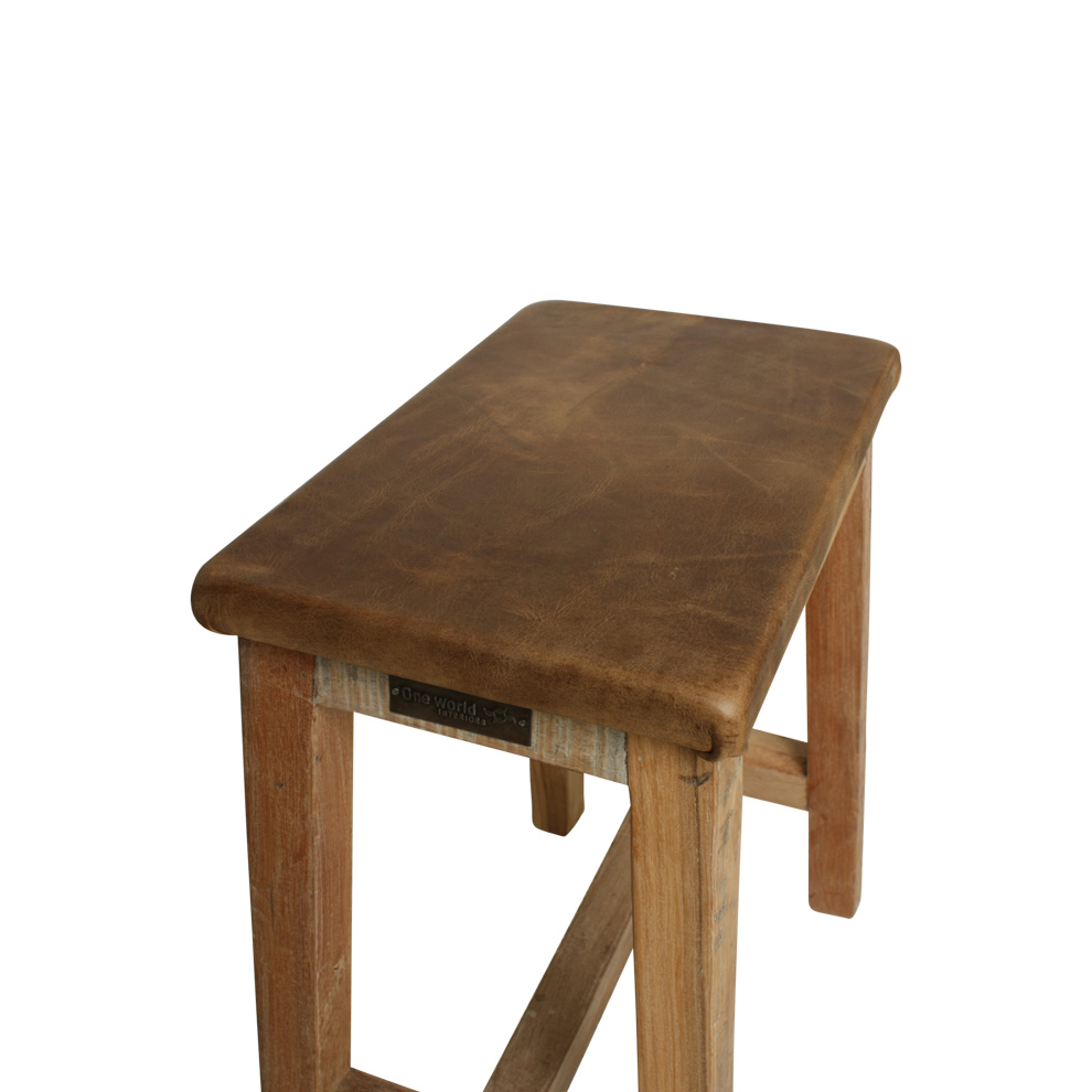 gaucho_chair_rectangular_brown_zoom