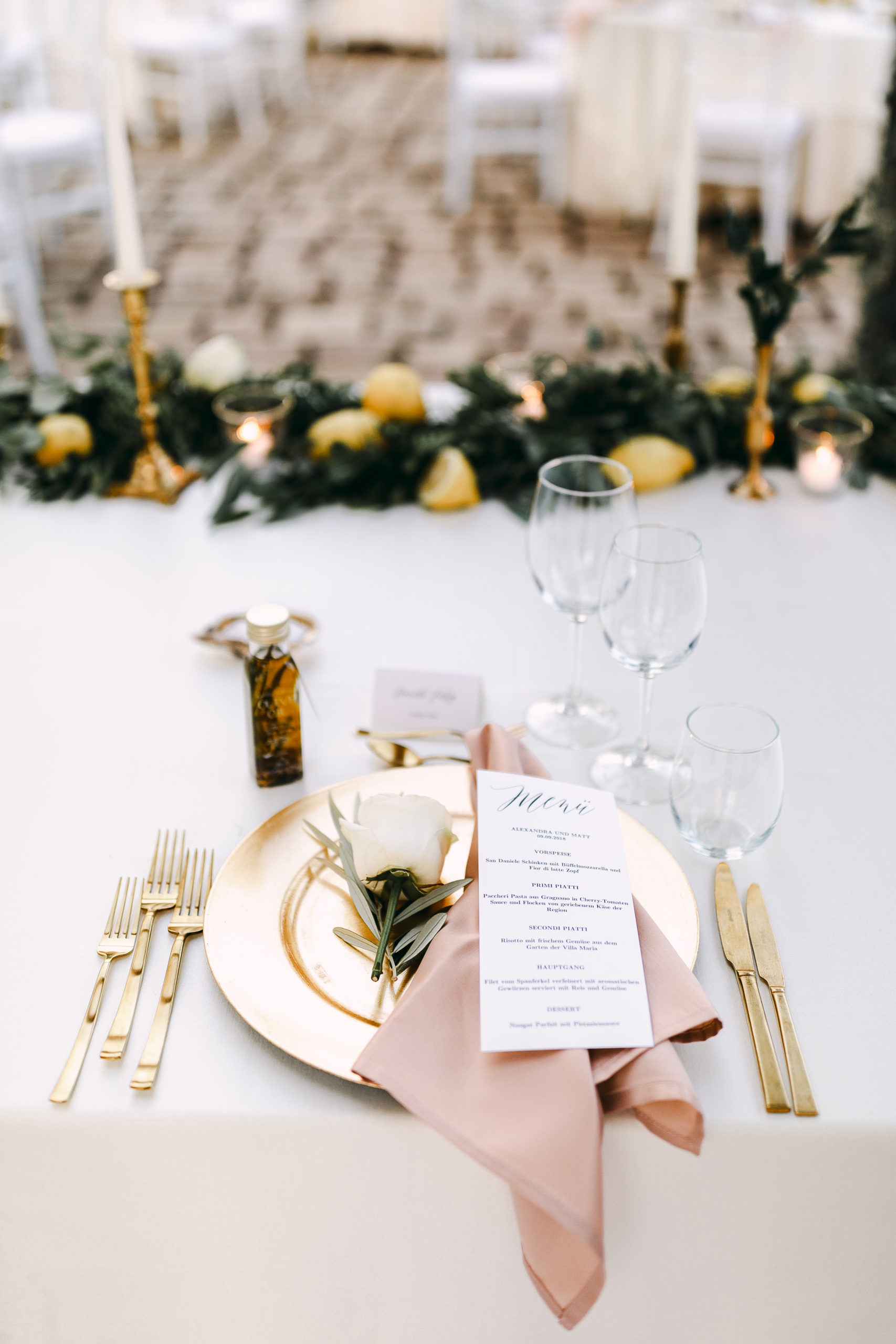 Wedding_451