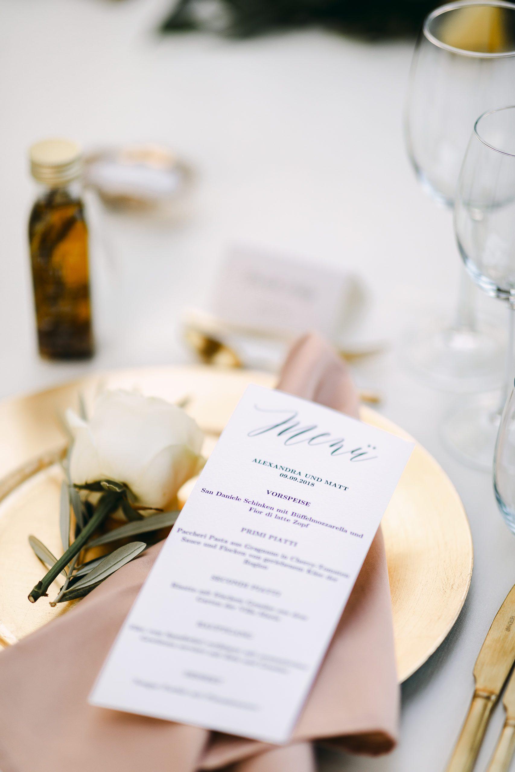 Wedding_452