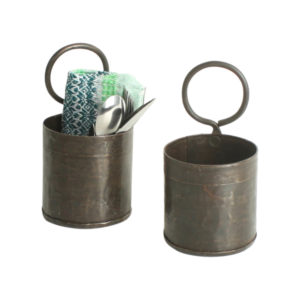 bsir00017a_iron_vegetable_holder_single_-_1