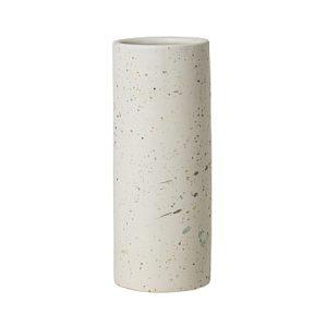 Keramikvase Terrazzo mieten