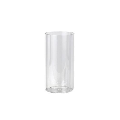 Glaszylinder mieten