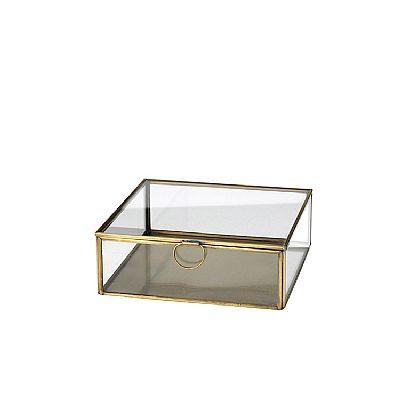 Glas_Box