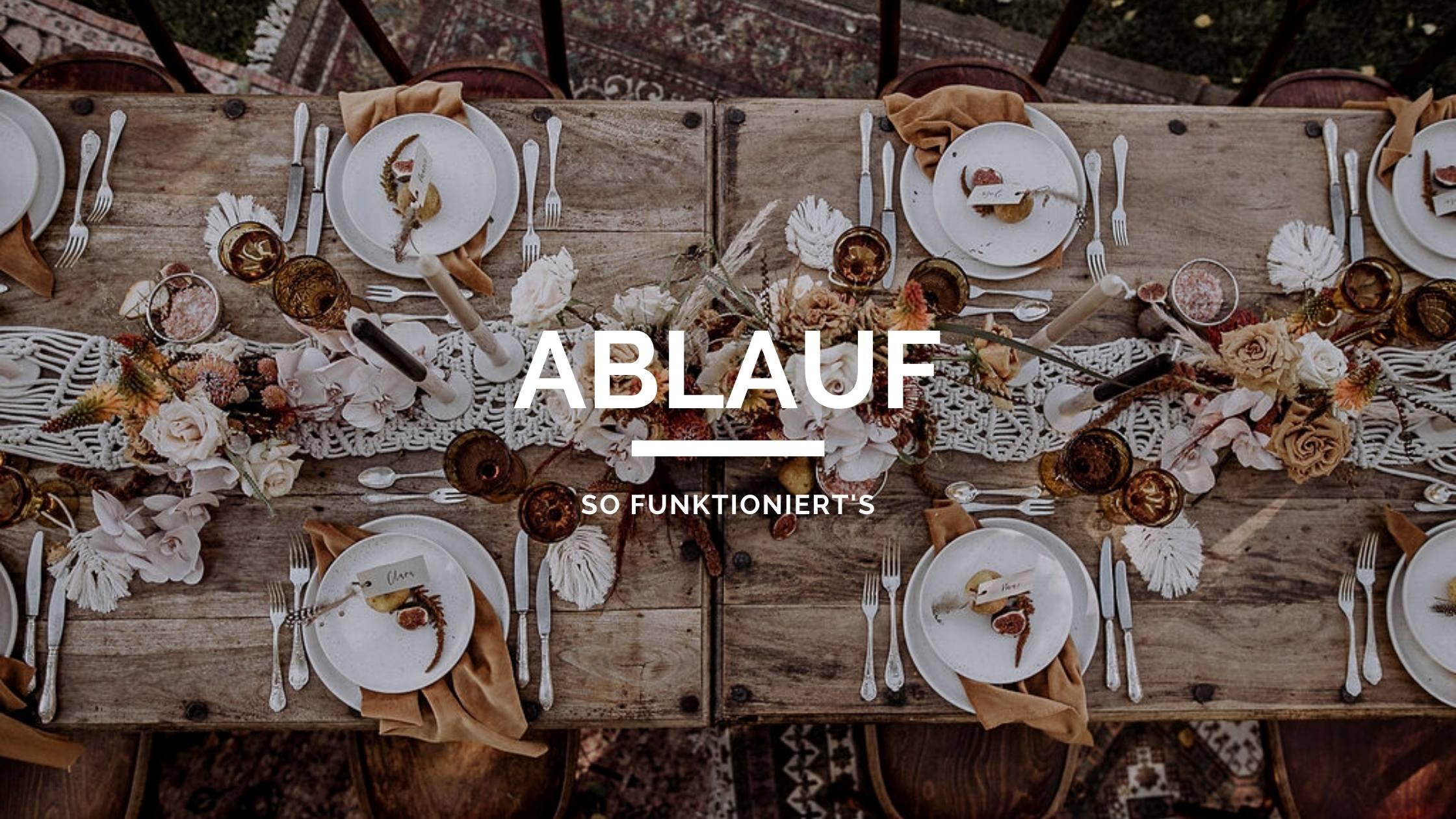 ABLAUF-ONE-FANCY-FOX