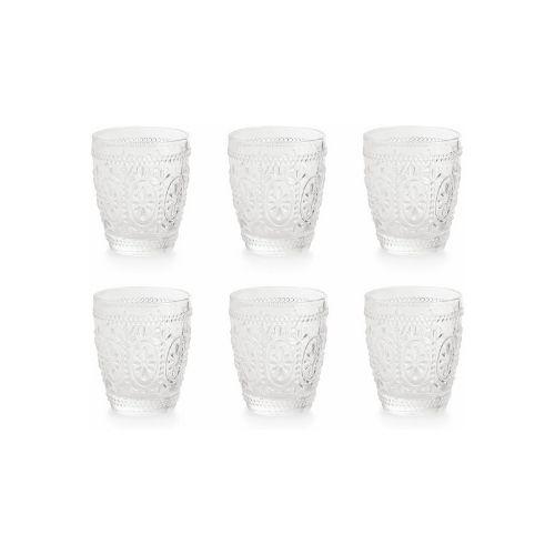 wasserglas-saftglas-mieten-geschirrverleih-berlin