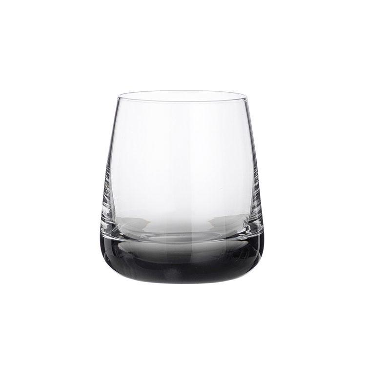 Wasserglas-smoke-broste-copenhagen-design-table-top-geschirrverleih-berlin